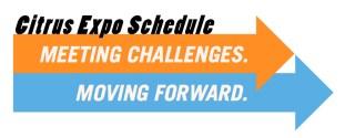 Expo Schedulex