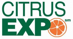 GOOD Citrus Expo Logo sm