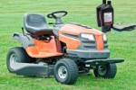 Lawn-mower-tune-up