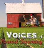 npb-voices-of-peanut-farmin