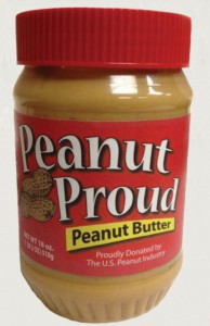 Peanut-Grower-June-2015_Page_09_Image_0003