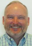 Dr. Bill Puckett