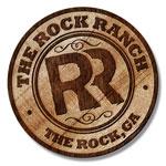 ga-grown-rock-ranch-2015