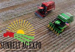 sunbelt-expo-2015-media-pho