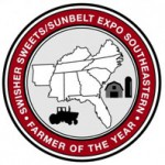 sunbelt-farmer-of-year-logo