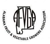 ALFVGA Logo