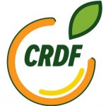 Citrus Research and Development Foundation