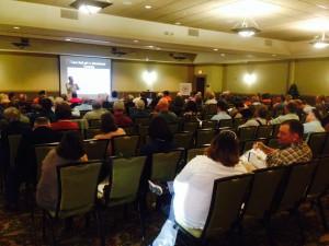 2015 Alabama Forage and Grassland Conference