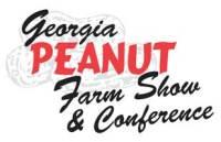 The Georgia Peanut Farm Show