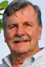 Bob Adair