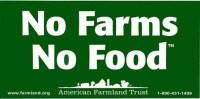 no-farms-no-food-400x199