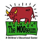 aca-mooseum-logo