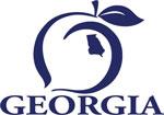 ga-grown-peach-state-pride-