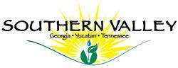 ga-grown-southern-valley-2016