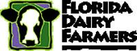 fl-dairy-farmers-logo
