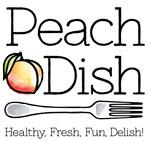 ga-grown-peach-dish-2016