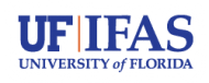 uf_ifas_logo