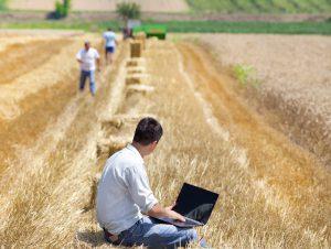 farm computer