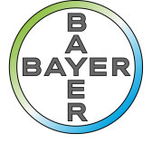 bayer feed bee program