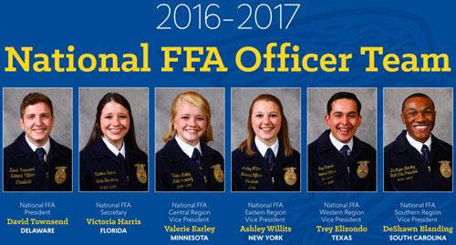 ffa2016-2017-nat-officers