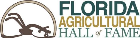 fl-ag-hall-of-fame-logo