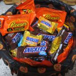 halloween-peanut-candy