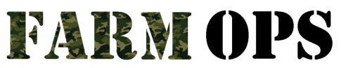 farm-ops veterans careers