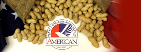 american-peanut-shellers-as
