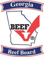georgia beef team