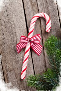 candy-canes-3