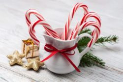 candy-canes-5