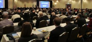 nrcs-atlanta-meeting-12-15