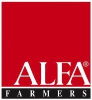 alabama-farmers-federation-large-277x300 washington