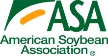 american-soybean-association asa logo-rgb