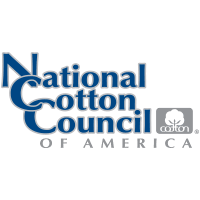 Trade Agreement secretary agriculture cotton council