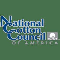 secretary agriculture cotton council