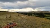 ranch-land
