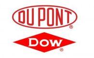 dow-dupont-merger