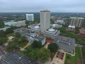 florida lawmakers vote budget