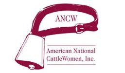 American National CattleWomen's Collegiate Beef Advocacy Program
