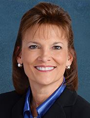 Florida Sen. Denise Grimsley