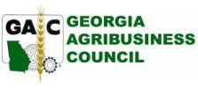 georgia agribusiness council gac
