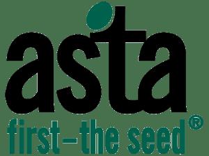 seed industry standard