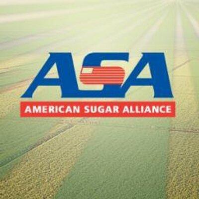 sugar policy