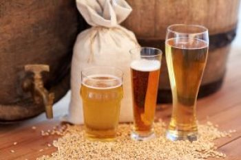 lowest distillers grains
