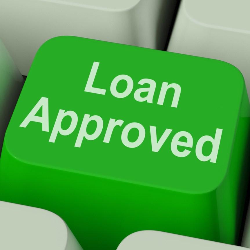 fsa loans