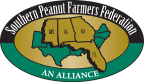 southern peanut