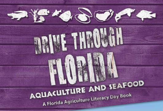 florida agriculture
