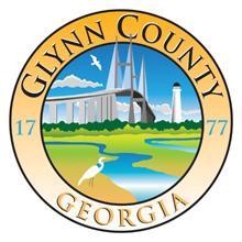 Glynn County