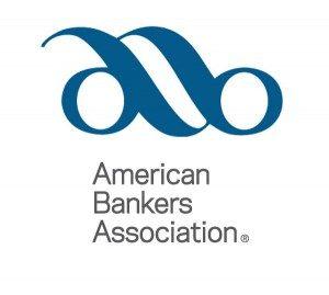 ag lenders survey farm proditability
